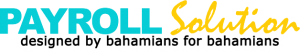 PAYROLL Solution Logo